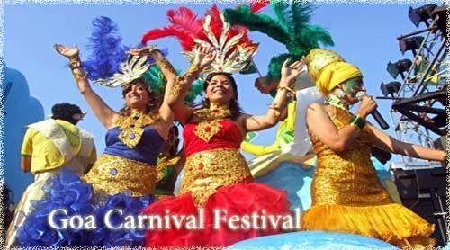 goa Carnival. Goa Carnival Festival, Goa Carnival 2016, Goa Festival, Goa New