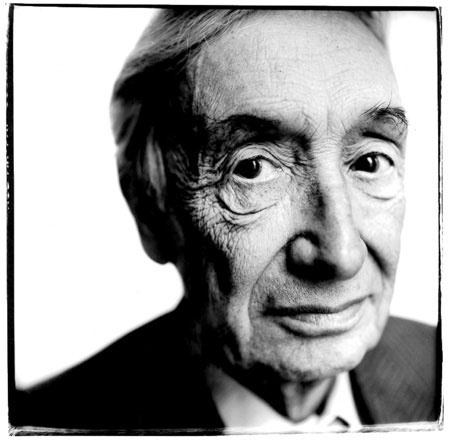 a.j. ayer philosophical essays Philosophical essays (1954) the problem of knowledge (1956) the concept of a person and other essays (1963) the origins of pragmatism (1968)  a j ayer: requires .