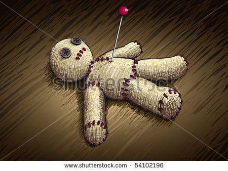 stock-vector-voodoo-doll-hand-drawing-vector-illustration-all-elements-are-layered-separately-54102196.jpg (450×338)