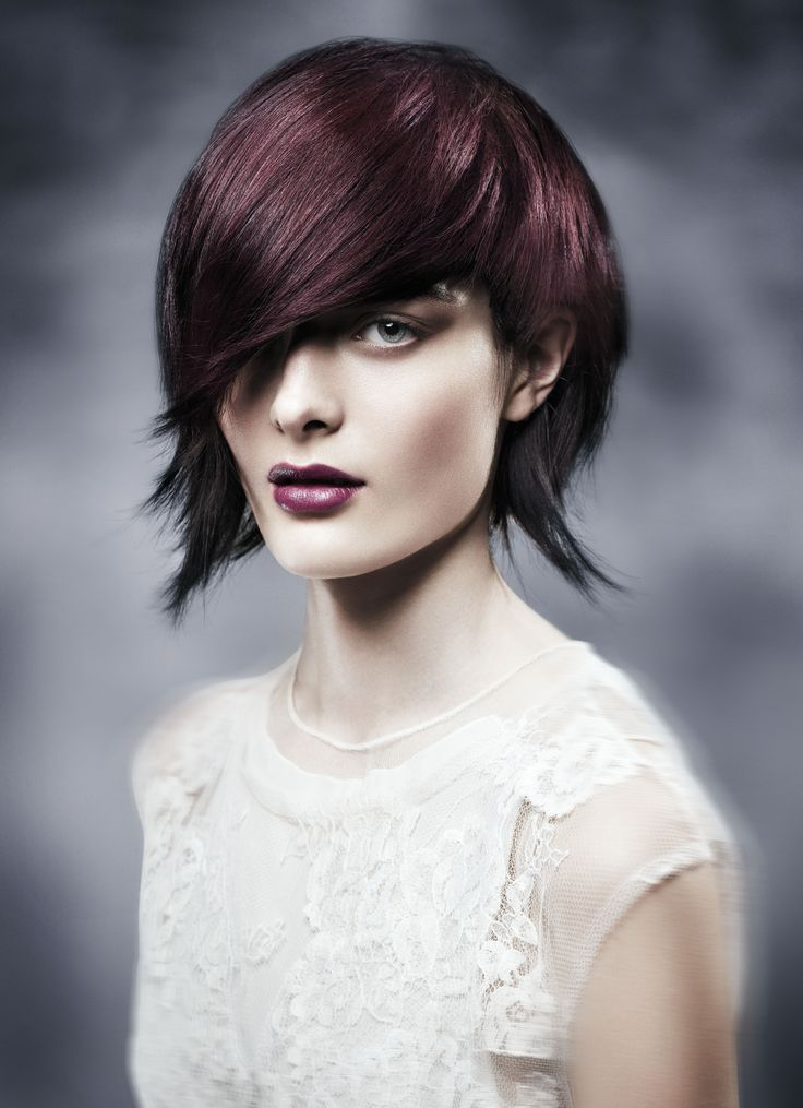 27 best Aveda Hair Color images on Pinterest   Hair colors, Hair ...