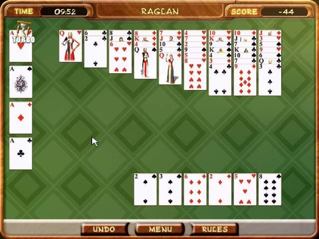 Klondike Solitaire Free Download For PC       Collection of the 12 most popular Klondike Solitaire games in th World.Lucky Solitaire PC GamesFree Download For PC/Laptop Full Versionand start playing now and rember it's Adventure Games For PC/Laptop,it's the best Free PC games for boys, girls and kids!All listed games are absolutely free games for download!It's windows games,addicting games   #All Games Free Download For PC Full #Brain Games Free Download For PC