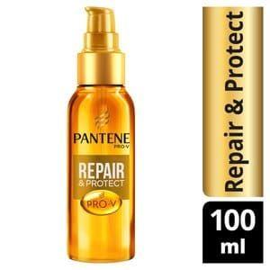 Pantene Pro-V Pro-V Repair&Protect Dry Oil with Vit-E 100ml