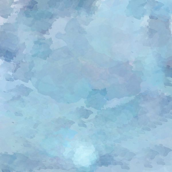 Blue Watercolor Background 20 Shades Free Download Watercolor