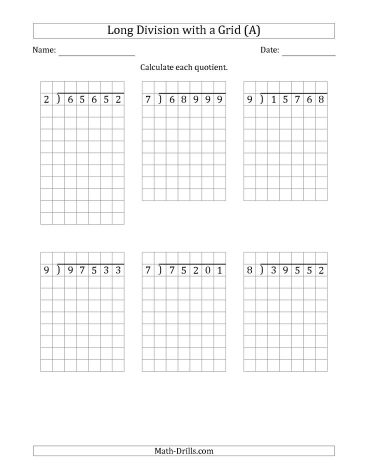 538 best images about new math worksheet announcements on pinterest scientific notation. Black Bedroom Furniture Sets. Home Design Ideas