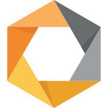 Analog Efex Pro Color Efex Pro Silver Efex Pro Viveza HDR Efex Pro Sharpener Pro Dfine