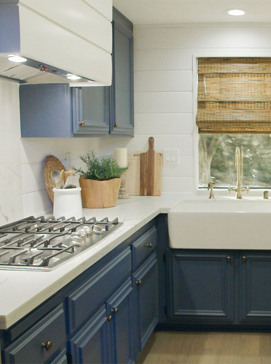8 Best Kitchen Images On Pinterest Keuken Ideeën Keukens En Voor