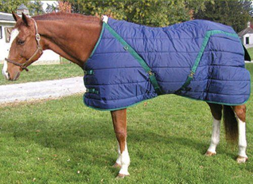 """Miniature Horse Stable Blanket 43"""" . $71.99"""