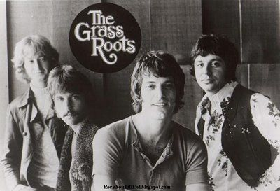 grass roots band | The+Grass+Roots+Band.JPG