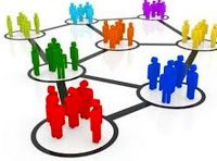 Social Bookmarking Explained for Teachers ~ Educational Technology and Mobile Learning