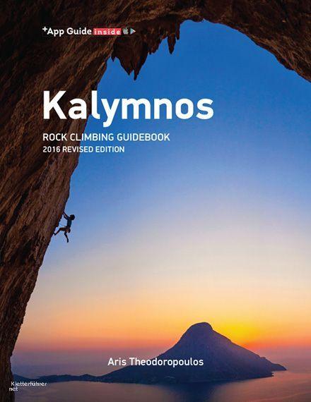 Kalymnos 2016