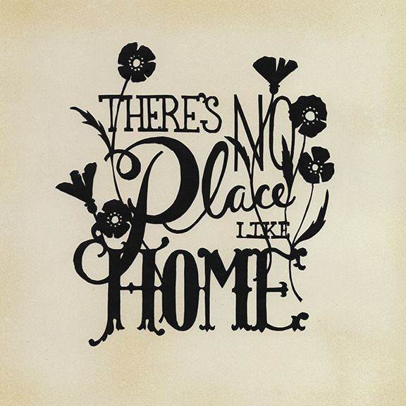 17 Best Images About SVG Home Garden On Pinterest