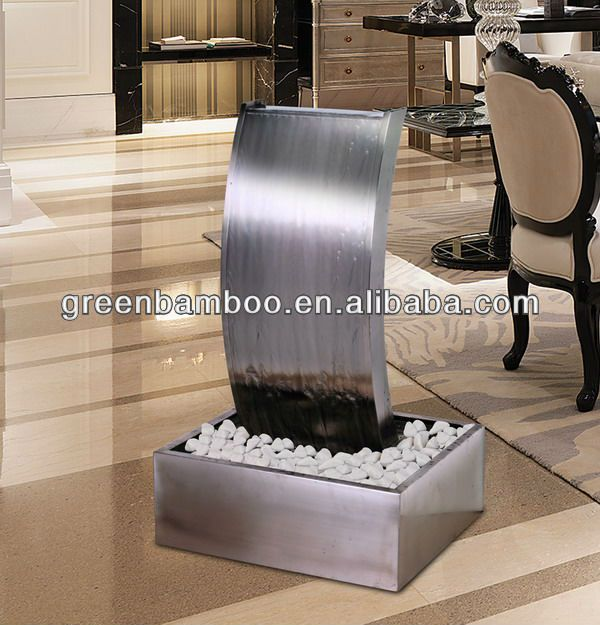 Indoor Water Features Fountain Seg0941s   Buy Indoor Water Features Fountain  Water Fountain Stainless Steel Water Feature Product on Alibaba com200 best Fountain images on Pinterest   Indoor fountain  Indoor  . Indoor Bedroom Water Fountain. Home Design Ideas