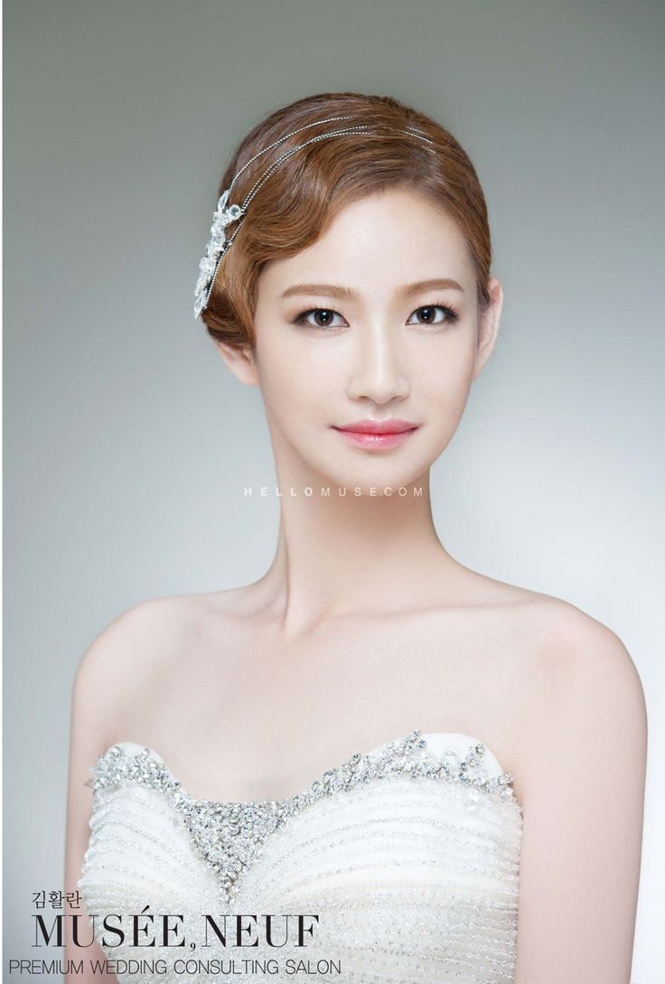 Wedding Hair And Makeup Kelowna | Fade Haircut