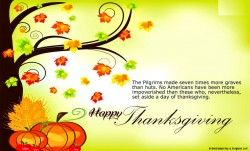Thanksgiving Day For 2015 Hd Wallpapers Plus