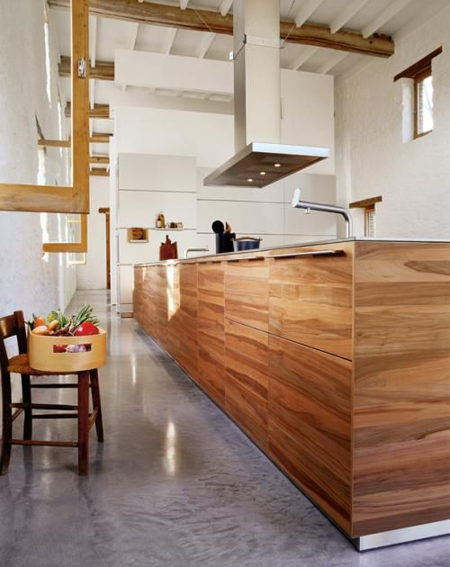 14 best kitchen images on Pinterest Kitchen ideas, Kitchen modern - nobilia küchen fronten preise