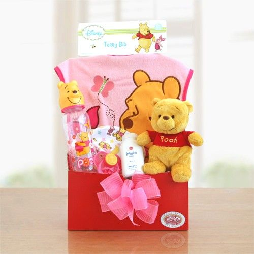 130 best baby kids images on pinterest 1st birthdays 130 best baby kids images on pinterest 1st birthdays birthdays and children birthday party ideas negle Image collections