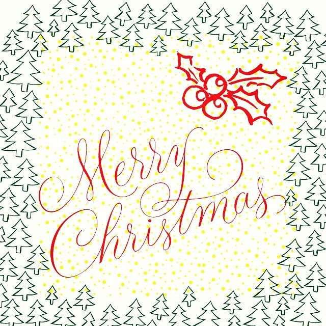 Merry Christmas everyone! One azimuth family wishes joy and prosperity for all! #MerryChristmas  #SeasonsGreetings #HappyHolidays #Foodtruck #Wishes