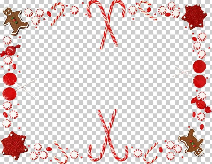 Candy Cane Christmas Borders And Frames Png Clipart Area Border Borders And Frames Candy Cand Christmas Border Christmas Candy Cane Candy Cane Background