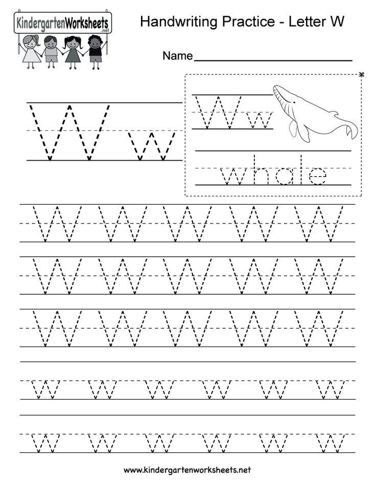 30 best writing worksheets images on pinterest phonics worksheets writing practice worksheets. Black Bedroom Furniture Sets. Home Design Ideas