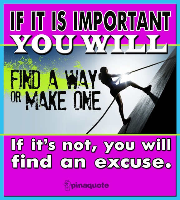 make a way!Life, Inspiration, Exercies Workout, Posters Quotes, Finding, Weights Loss Tips, Diet Plans, Weightloss, Fit Motivation