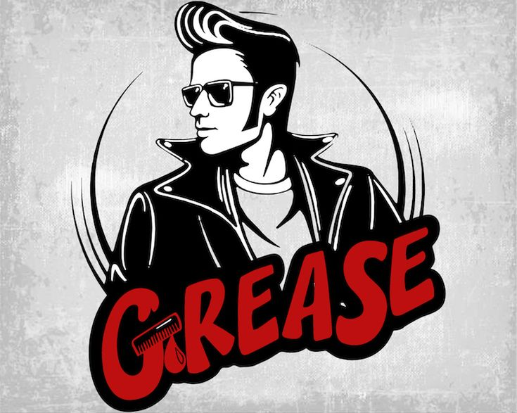 Firehouse Theatre - GREASE  Tickets