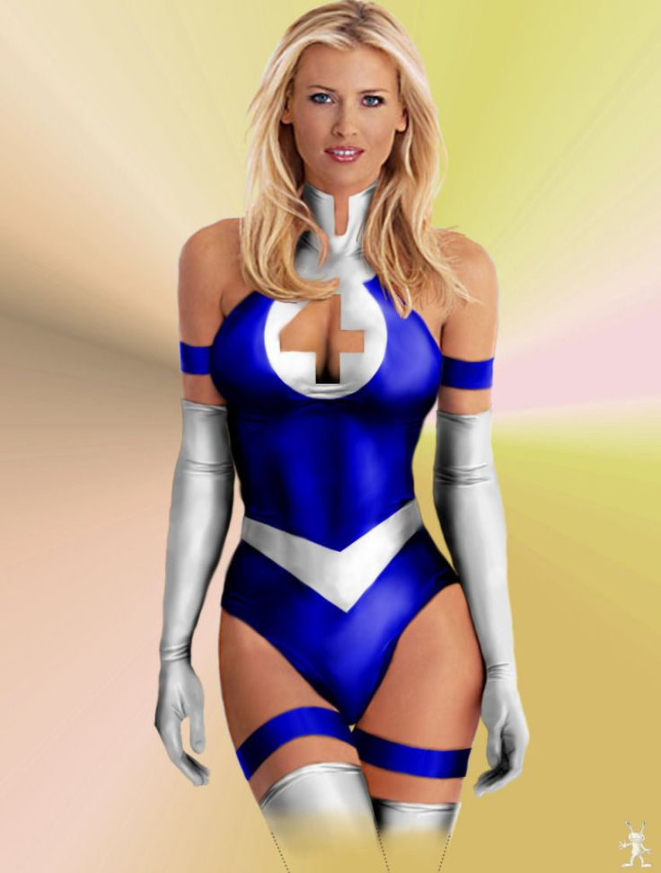Sue Storm Aka The Invisible Girl  Super Hero  Pinterest -2240