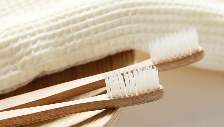 Παλιά Οδοντόβουρτσα: 9 Χρήσεις της που Θα σας Κάνουν τη Ζωή Ευκολότερη