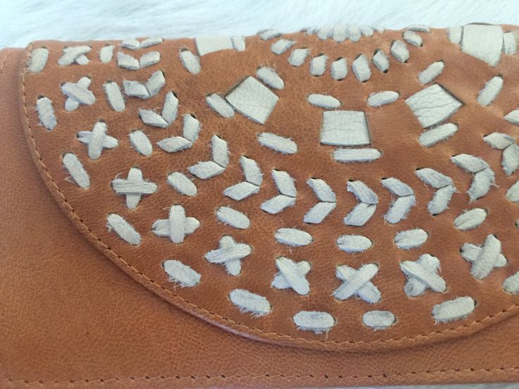 A personal favourite from my Etsy shop https://www.etsy.com/au/listing/504482576/genuine-leather-walket