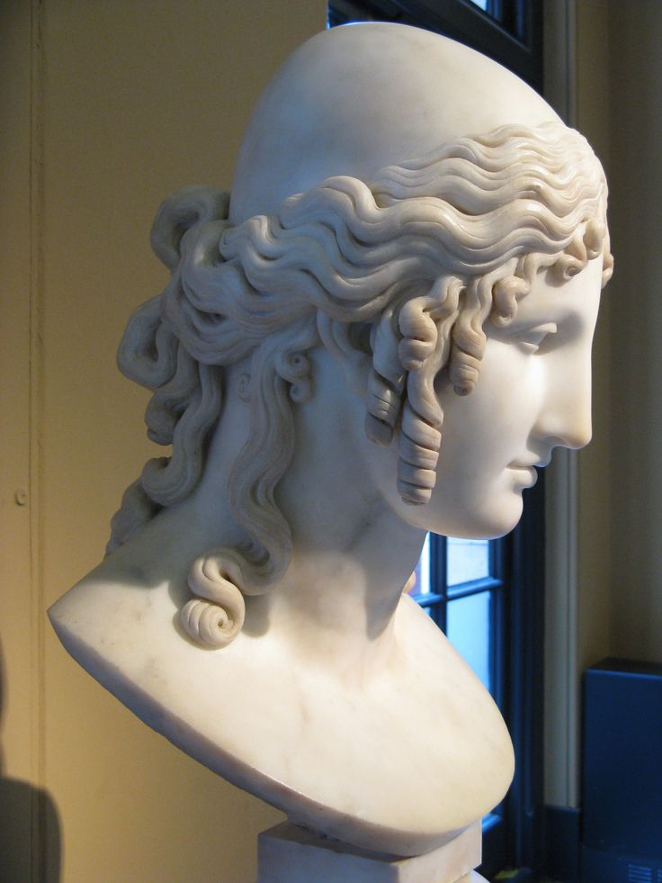 """helen of troy beauty and evil About the book """"beast and beauty"""":  a battle of good and evil where there were a lot of vii  paris and helen of troy."""