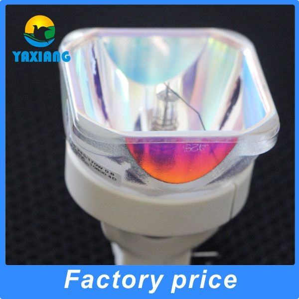 100.10$  Buy here - http://alid6s.worldwells.pw/go.php?t=32591016628 - Original Projector lamp bulb 5J.J8K05.001 for Benq projector SX914 with 180 days warranty