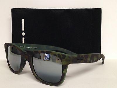 Italia indipendent Sunglasses Camo