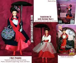 disney eric barbie doll 1990's - Google Search