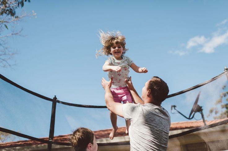 Brisbane documentary photographer - Autism - Madeline Druce