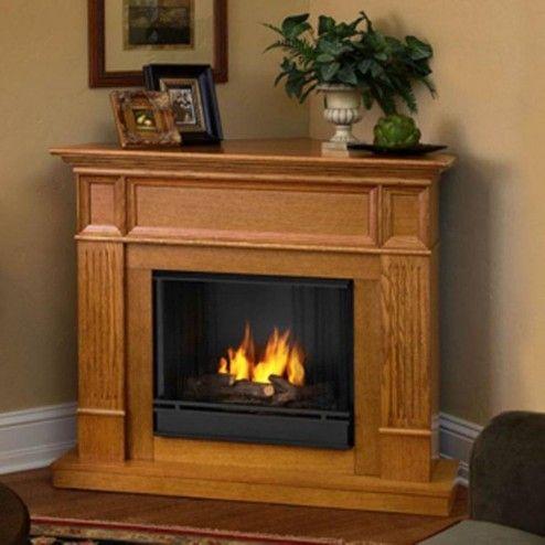 Decoration, Unique Multifunction Corner Saddlebrown Fireplace Mantels TV  Stand Design Ideas ~ Unique fireplace mantels - 43 Best Fireplace Design & Decoration Ideas Images On Pinterest