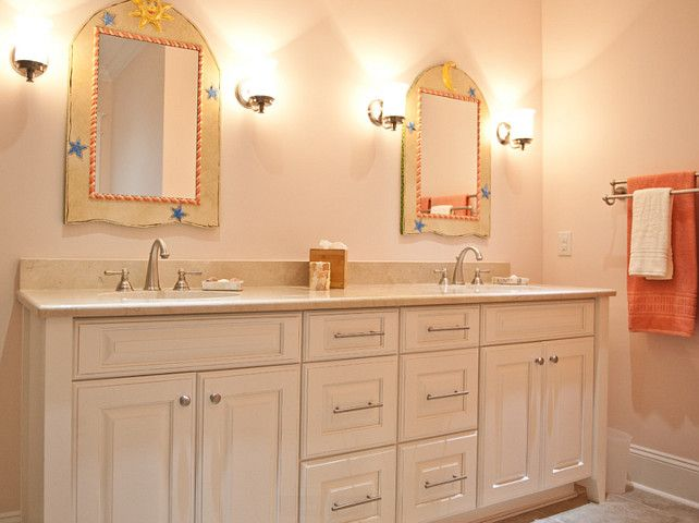 25 best ideas about peach paint on pinterest coral - How to make peach color paint ...