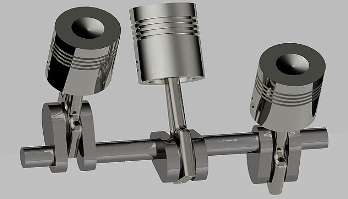 Piston Cylinder Sales Market 2017 by Global Region - North America, Europe, China, Japan, Southeast Asia, India - https://techannouncer.com/piston-cylinder-sales-market-2017-by-global-region-north-america-europe-china-japan-southeast-asia-india-3/