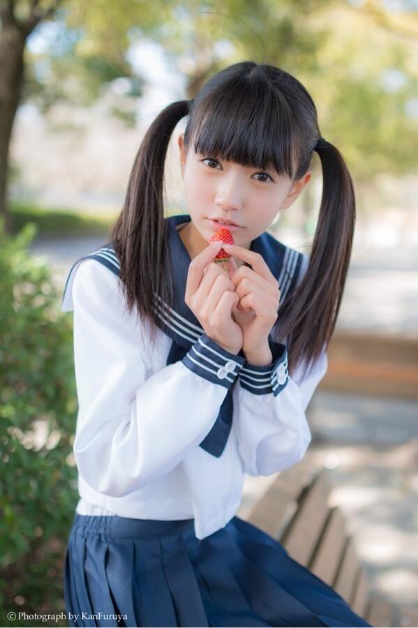 美少女画像 : 天使美少女の水着グラビア画像まとめ - NAVER まとめ