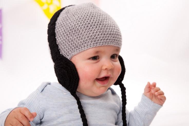 childrens hats acorn kids melbourne australia