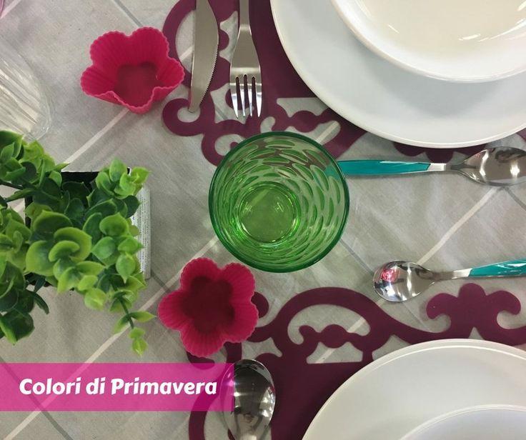 Arrivano i colori della Primavera. Portali anche in casa tua con la linea di favolosi casalinghi che abbiamo selezionato per te. Divertenti ed eleganti allo stesso tempo, scoprili tutti http://www.beper.com/prodotti/cucina/casalinghi  Qual è il colore che ti piace di più?  @beperhome #household #spring #colors #yourhome #fun #elegance  http://www.beperhome.it/  http://www.beperhome.it/blog