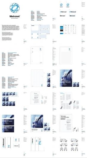6204middle.jpg 706×1273 pixels