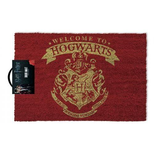Harry Potter • jetzt online kaufen • EMP