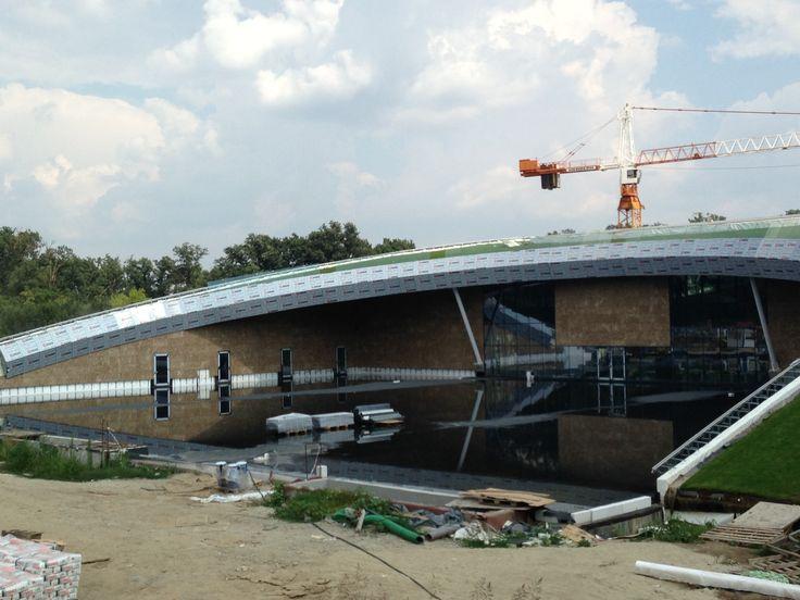 Hidroizolatii Profesionale Romania - Agrement La Stejari, Baneasa 15000 mp_5 http://hidroizolatiiromania.ro/portfolio/hidroizolatii-membrane-bituminoase-complex-de-agrement-la-stejari-baneasa-15000-mp/