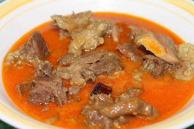 resep gulai kambing http://resep4.blogspot.com/2013/05/resep-gulai-kambing-enak.html resep masakan indonesia