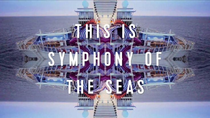 Royal Caribbean Symphony Of The Seas Www
