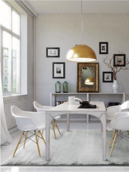 Oltre 25 fantastiche idee su Teppich türkis grau su Pinterest - wohnzimmer grau türkis