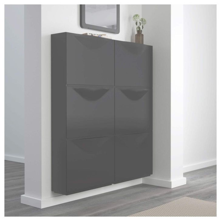 Interior Design Maison Du Meuble Rangement Meuble Papier Rangement Inspirant Dossier Maison Du Agreable Ikea Chaussures Rangement Papier Toilette Rangement Wc