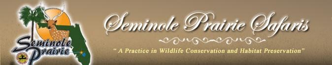 Image detail for -Florida Hunting Ranch, Florida hunting Outfitters, Florida Hunting ...