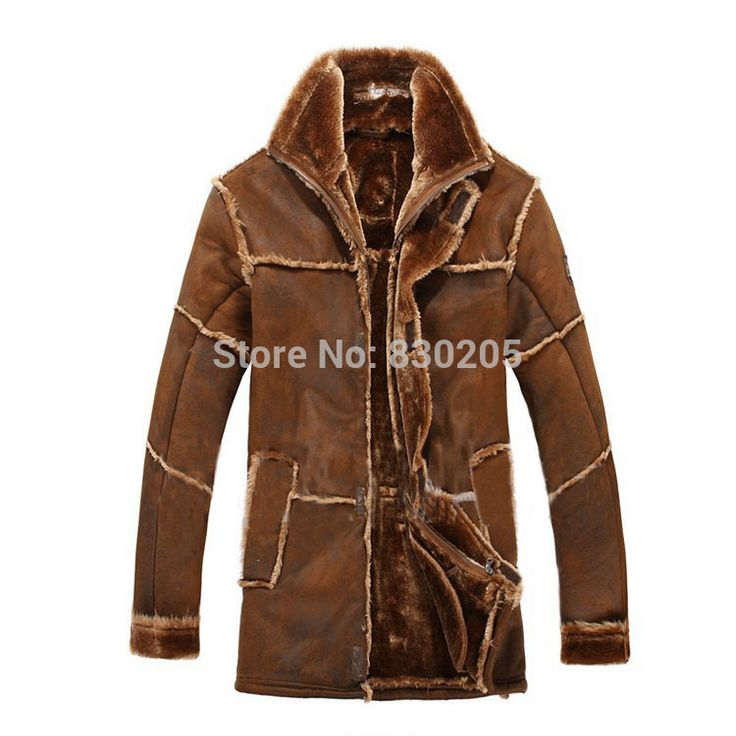 canada goose jacket vrouwen