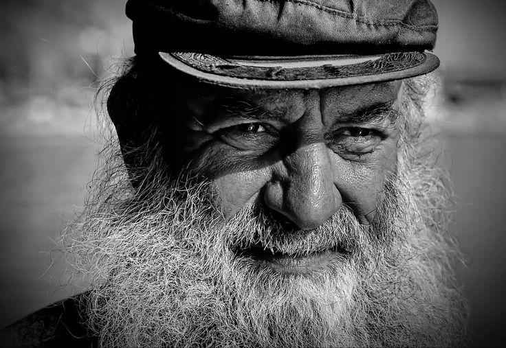 Der Grieche http://fc-foto.de/33380842