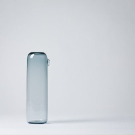 Mjölk : I'm Boo carafe by Norway Says